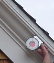 Metal Roof Typical Gauge Metal Roof